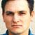 Политзаключенный Андрей Климов освобожден из тюрьмы