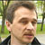 Anatol Liabedzka: �Opinions split upon Social March�s route�
