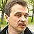 Анатолий Лебедько: «Надеюсь, на этом не будет поставлена точка»