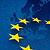 Евросоюз осудил вынесение в Беларуси очередного смертного приговора