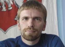 Евгений Афнагель: «Осталось сделать выводы и браться за дело»