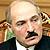 Лукашенко против диктаторской приватизации?
