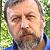 Андрэй Саннікаў: «Наўрад ці чыноўнікі звязваюць сваю будучыню з таталітарным рэжымам»