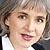 "Elisabeth Schroedter: ""No concessions"""