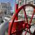 Льготы на импорт российской нефти могут обойтись Беларуси слишком дорого