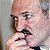 Lukashenka sent Yakubovich instead of apologies
