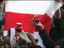 Солидарность поможет изменить ситуацию в Беларуси