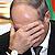 Alyaksandr Kazulin: I do not have hate for Lukashenka