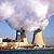 АЭС построит Франция или Китай?