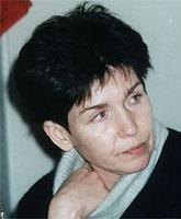 Journalist Veranika Charkasava was murdered 5 years ago