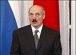Лукашенко может признать независимость Южной Осетии