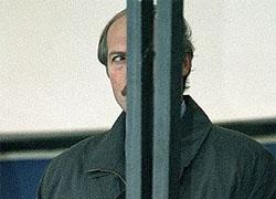 В ответ на экономические санкции Лукашенко возьмет новых заложников?