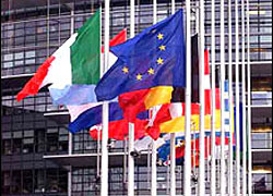 Европа не должна забывать о своих же предложениях