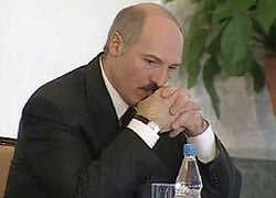 ЗША знайшлі ўсё-такі замежныя рахункі Лукашэнкі?
