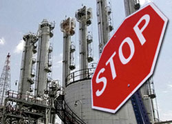 Посол США Карен Стюарт: «Санкции против режима Лукашенко необходимы»