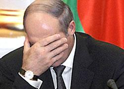Эксперты: Лукашенко делает вид, что никакого отношения к девальвации не имеет