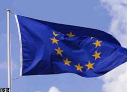 European Parliament's Resolution: Freedom to political prisoners, freedom of speech, fair election