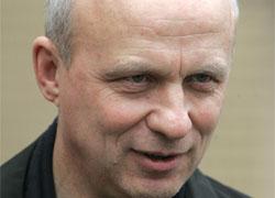 Пока Козулин в тюрьме, Левкович поспешил занять его место (Видео)