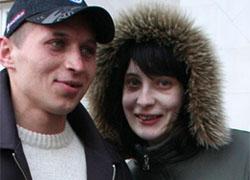 Виновники аварии под Минском: «Нам весело немного было…» (Фото)