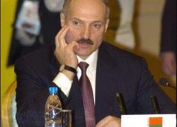 Британский «имиджмейкер» намерен заработать на Лукашенко миллионы долларов