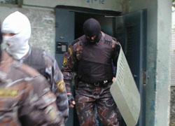 Массовые репрессии против журналистов в Беларуси