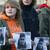 В Минске протестуют и требуют свободы (Фото)