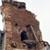 Рухнула часть здания СИЗО на Володарского (Фото)