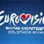 Детское «Евровидение» под угрозой срыва