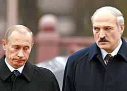 Лукашенко-Путину на саммите СНГ: «Вы уже не мой коллега» (Видео)
