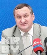 Замминистра экономики не нравятся белорусские цены