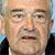 Кіраўнік Рады Еўропы: Лукашэнка ніяк ня можа зразумець, што грамадзяне маюць права пратэставаць супраць фальсыфікацыі вынікаў выбараў