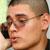Андрей Ким: «Меня арестовали с беспредельной формулировкой, и освободили точно также» (Видео)