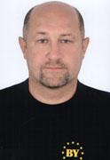 Навошта апазіцыянерам ратаваць рэжым Лукашэнкі?