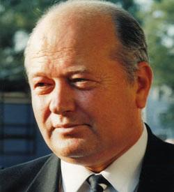 17 сентября  Геннадию Карпенко исполнилось бы 59 лет