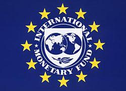 EU diplomat: Belarus has zero chances of getting the IMF loan