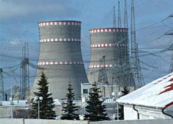 Вопрос строительства АЭС, оказывается, не в компетенции главы государства