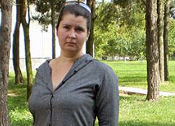 Приговоренная к 2,5 годам «химии» правозащитница покончила с собой