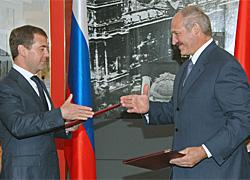 Деньги Запада пойдут на единую с Россией систему ПВО (Видео)