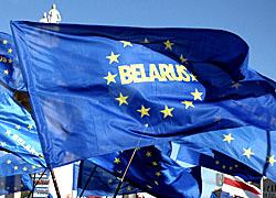 """""""European Belarus"""": Stop """"hockey"""" crackdown"""