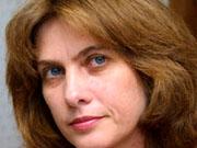 Ирина Красовская: «Я не питаю иллюзий по поводу расследования политический исчезновений»