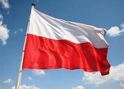 Замминистра образования Польши: Мы создадим условия для  белорусского языка