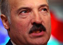 Лукашенко – россиянам: «Вам здесь будет еще одна Чечня»