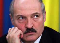 Диктатор не поехал в Москву и вводит контроль на границе с Россией