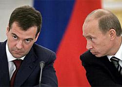 Российские чиновники обиделись на белорусские госСМИ и прервали переговоры