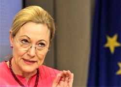 Ферреро-Вальднер: Мы в Евросоюзе давно не носим розовые очки