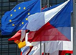 ЕС расширил «черный» список белорусских чиновников