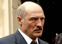 Лукашенко амнистировал  убийц