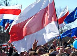 Сегодня День Независимости Беларуси