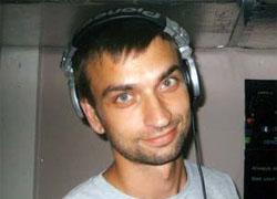 Белорус погиб в США после катания на яхте