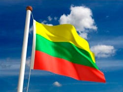 Lithuanian Defence Minister: Military exercises in Belarus reminded of cold war
